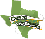 Auto Shipping Houston